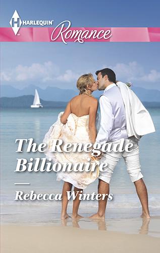 The Renegade Billionaire